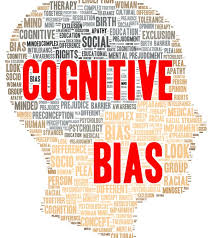 Video – 12 Cognitive Biases Explained – How to Think Better and More Logically Removing Bias