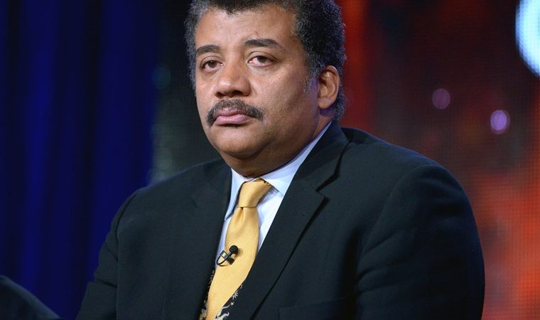 Beware of Cultural Bias By Neil Tyson
